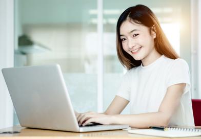 Dịch vụ rà soát sổ sách báo cáo tài chính tại Bắc Ninh