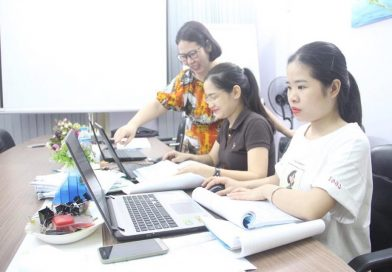 Dịch vụ rà soát sổ sách, báo cáo tài chính tại Hải Phòng